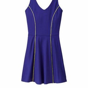 "Athleta "" Play it forward Skort Dress. Size small"